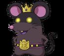 Rattus I.