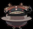 Awokalypso