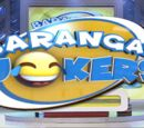 The Barangay Jokers
