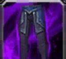 Icon: Rüstung Beine