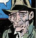 Carl Pfotts (Earth-616) from Incredible Hulk Vol 1 255 001.png