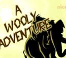 A Wooly Adventure
