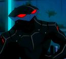 Black Manta (DC)