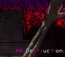 15 Destruction