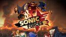 SonicForcesOriginalSoundtrack-AHeroWillRise.jpg