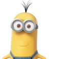 Kevin (Despicable Me 2)