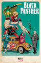 Black Panther Vol 1 169 Avengers Variant.jpg
