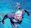 Pietro Maximoff (Earth-616) (Marvel Series)