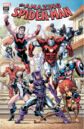 Amazing Spider-Man Vol 1 794 Avengers Variant.jpg