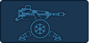 Freeze sentry icon.png
