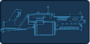 Devastator icon.png
