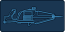 Mining laser icon.png