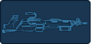 Combat rifle icon.png
