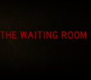 The Waiting Room (game)