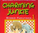 Charming Junkie