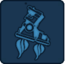 Assault jets icon.png