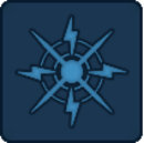 Blink pack icon.png