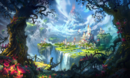 72466-castle-The Wormworld Saga-Suicune-floating island.png