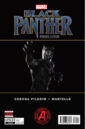 Marvel's Black Panther Prelude Vol 1 1.jpg