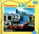 Thomas' ABC Book/Gallery