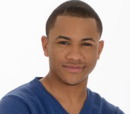 T.J. Ashford (Tequan Richmond)
