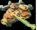Viking Settlement L2.png