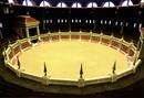 Arena de Capital Real - VC.png