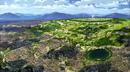Reino de Lugunica - VC.png