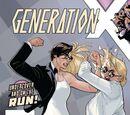Generation X Vol 2 7