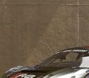 Audi R8 LMS (Audi Sport Team WRT) '15