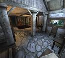 Oblivion: Geschäfte