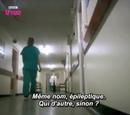 Hospital Doctor