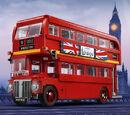 10258 Le bus londonien