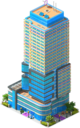 ABA Business Center.png