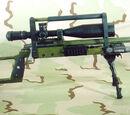 D&L Sports MR-30PG