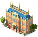 Madagascar Presidential Palacee.png