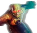 Reverse-Flash (CW)