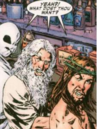 Yahweh (Earth-616) from Howard the Duck Vol 3 5 0001.png