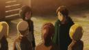 Eren reunites with his friends.png