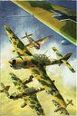 Battler Britton Vol 1 2 Textless.jpg