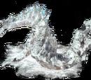 HC Glacial Agnaktor