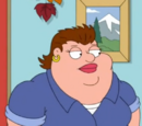 Ezekielfan22/Karen Griffin (Family Guy)