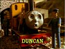Duncan'sNamecardTracksideTunes.png