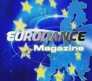 Edmag/Eurodance News