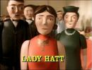 LadyHatt'sNamecardTracksideTunes.png