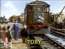 Toby'sNamecardTracksideTunes2.png