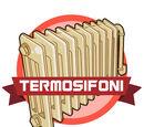 I Termosifoni