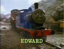 Edward'sNamecardTracksideTunes.png