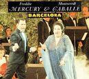 Barcelona (canción)