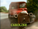 Caroline'sNamecardTracksideTunes.png